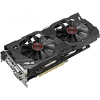 NV GTX970 4096MB ASUS STRIX-GTX970-DC2OC-4GD5