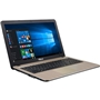 "ASUS X540SA-XX041D 39,6cm/15,6""/N3050/4GB/500GB/Windows 10"