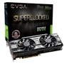 EVGA GTX 1070 SC Gaming Black Ed   8GB DDR5 DVI HDMI 3xDP
