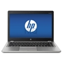 Gebraucht-Notebook HP EliteBook Folio 9480 i5-4310U/8GB/256