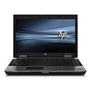 Gebraucht-Notebook HP Elitebook 8440p i5/4GB/250GB/W10P/UMTS