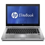 Gebraucht-Notebook HP Elitebook 8460p i5/4GB/250GB/W7P/UMTS