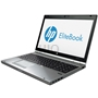 Gebraucht-Notebook HP Elitebook 8570p i5/4GB/320GB/Win10 P
