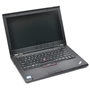 Gebraucht-Notebook Lenovo Thinkpad T430/i5/8GB/256GB SSD/W10