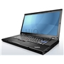 Gebraucht-Notebook Lenovo Thinkpad T510/i5/4GB/250GB/Win10