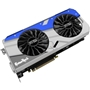 NV GTX1080 8GB Palit GameRock