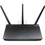 RT-AC66U, Router