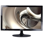 S22D300HY, LED-Monitor
