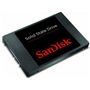 """SSD 2,5"""" 128 GB, Solid State Drive"""