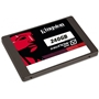"SSDNow V300 2,5"" SSD 240 GB, Solid State Drive"