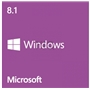 Windows 8.1, Betriebssystem-Software