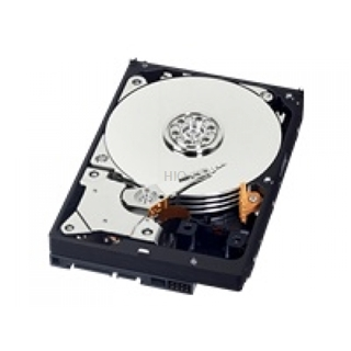 1000GB Western Digital WD Blue WD10EZEX 7200rpm 64MB