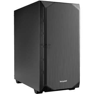 HiQ System 5100 (High End)