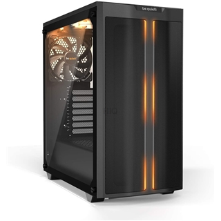 HiQ System 5300 (High End)