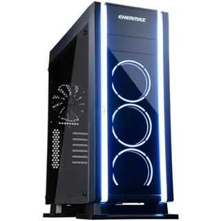 HiQ System 5500 (High End)