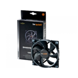 be quiet! Shadow Wings SW1 120mm High-Speed