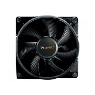 be quiet! Shadow Wings SW1 92mm Mid-Speed