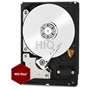 4TB Western Digital WD Red Plus WD40EFRX 5600rpm 64MB