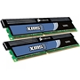 16GB (2x 8GB) Corsair DDR3-1333 Kit CL9 9-9-24 CMX16GX3M2A13