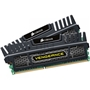 16GB (2x 8GB) Corsair DDR3-1600 Kit CL9 9-9-24 CMZ16GX3M2A16