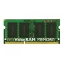4096 MB Kingston ValueRAM SO-DIMM 4 GB DDR3-1333