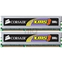4GB (2x 2GB) Corsair DDR3-1600 Kit CL9 9-9-24 CMX4GX3M2A1600