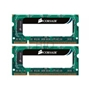 8192 MB Corsair SO-DIMM 8 GB DDR3-1333 Kit