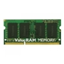 8192 MB Kingston ValueRAM SO-DIMM 8 GB DDR3-1333