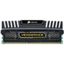 8GB (1x 8GB) Corsair DDR3-1600 CL10 10-10-27 CMZ8GX3M1A1600C
