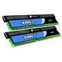 8GB (2x 4GB) Corsair DDR3-1333 Kit CL9 9-9-24 CMX8GX3M2A1333