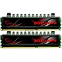 DDR3 G.Skill 4GB DDR3-1333 2x2048MB CL7 Ripjaws-Serie
