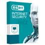 ESET Internet Security PKC 1 Jahr