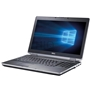 Gebraucht-Notebook DELL E6530 i5/8GB/240GB/Wn 10 H