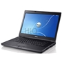 Gebraucht-Notebook DELL Latitude E6510 i5/4GB/240GB SSD/W10P