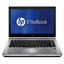 Gebraucht-Notebook HP Elitebook 8460p i5/4GB/320GB/W7P/UMTS