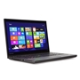 Gebraucht-Notebook Lenovo Thinkpad T440s Touch i7/12GB/240S