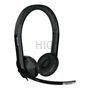 Headset Microsoft LifeChat LX6000 for Business