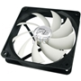 Lüfter 120x120x25 Arctic Fan F12 retail 3-pin