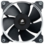 Lüfter 120x120x25 Corsair Air Series SP120 Quiet Edition