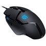 Maus Logitech G402 Hyperion Fury Gaming Mouse