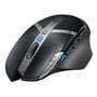 Maus Logitech G602 Laser Wireless Gaming Mouse