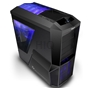 Miditower Zalman Z11 Plus (USB 3.0, schwarz) USB 3.0,