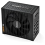 Netzteil be quiet! POWER ZONE 1000W ATX 2.4