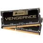 SO-DDR3 Corsair 16GB DDR3-1600 Kit Vengeance