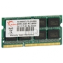 SO-DDR3 G.Skill 2 GB DDR3-1066 (FA-8500CL7S-2GBSQ, f?r