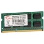 SO-DDR3 G.Skill 4 GB DDR3-1066 (für MacBook/MacBook)