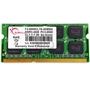SO-DDR3 G.Skill 4 GB DDR3-1066 (für MacBook/MacBook