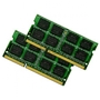 SO-DDR3 G.Skill 8 GB DDR3-1333 Kit (F3-10666CL9D-8GBSQ)