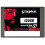 "SSDNow V300 2,5"" SSD 120 GB, Solid State Drive"