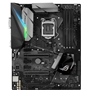 STRIX Z270F GAMING, Mainboard